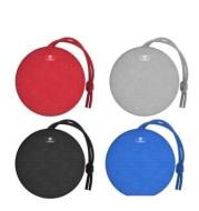 Line Bluetooth Speaker Sound Waterproof Drop Subwoofer 360 Degree Surround S900