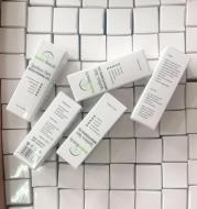 Brightening Spotless Skin Oil