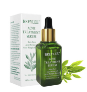Acne Treatment Serum Facial Essence Repair Oil