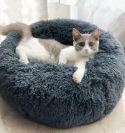 1-Pet Bed
