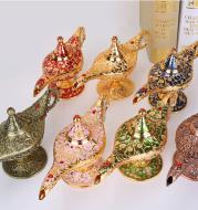 Craft ornament