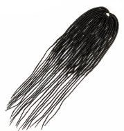 Wig scorpion