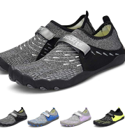Shoes quick-drying non-slip 2021 upstream shoes men outdoor wading