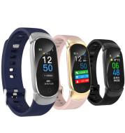 QW16 new smart sports bracelet