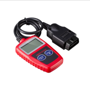 Car fault diagnosis instrument