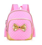 Kindergarten school bag