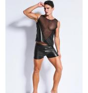 European and American men's sexy underwear