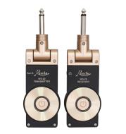 Rowin WS-20 Wireless receiver transmitter
