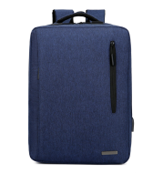 Computer bag oxford backpack