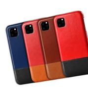 Anti-drop mobile phone case