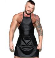 Sexy fun apron