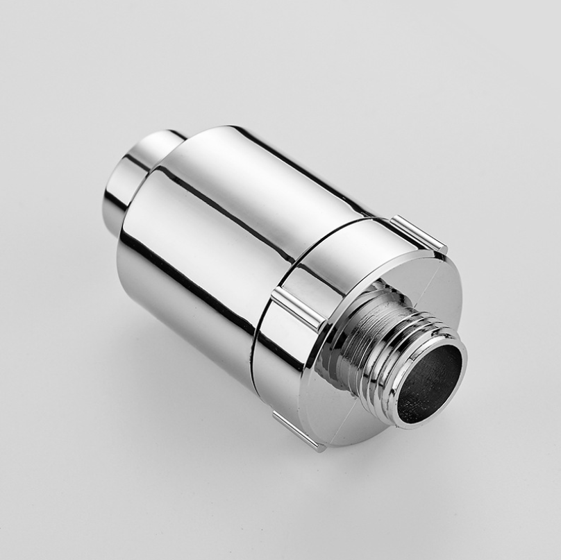 Shower hose filter joint water purifier - filter for chlorine and other impurities