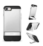 Metal phone case