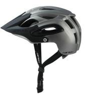 Bicycle cycling helmet