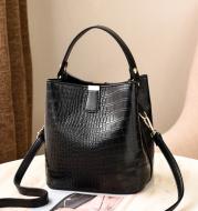 Shoulder bag Messenger bag