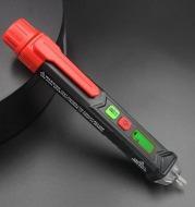 Compact Voltage Sensitivity Pen