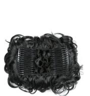 Curly bag