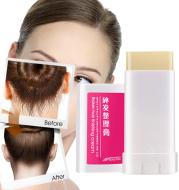 Broken Hair Finishing Cream Artifact