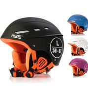 Propro ski helmet