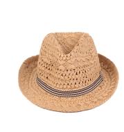 Sun protection sun hat