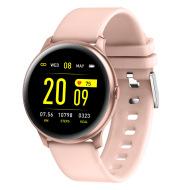 Women Men Smart Electronic Watch