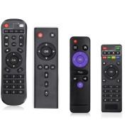 TX3 MINIX96 mini H96 MAX HK1 X88 MAX X96W remote control
