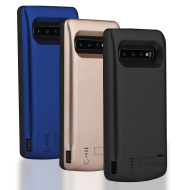 Battery Case For Samsung Galaxy S10