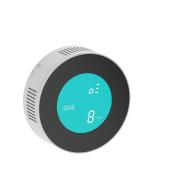 Smart Wireless WIFI Gas Detector