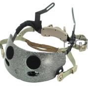 FMA FAST helmet internal suspension accessories