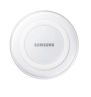 Samsung 5V/2A QI Wireless Charger