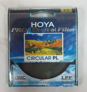 Camera Polarizer Polarizer