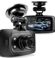 1080p HD car driving recorder