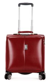 Business men's rod box carton box 18 inch female travel suitcase