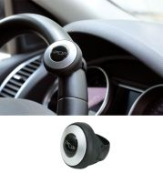 1pcs Steering Wheel Grip Aid Handle Assister Spinner Knob Power Ball Durablle