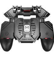 AK77 Game Aid Controller Memo Cell Phone Game Handle