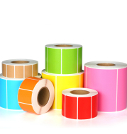 Household moving tape