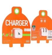 Charging plug