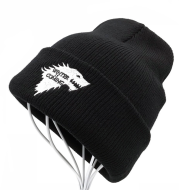 Game Of Thrones Warm Knitted Beanie