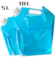 Outdoor Foldable Portable Water Bags