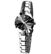 Waterproof Men's and Women's Bracelet Watch