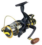 SW50 60 fishing wheel