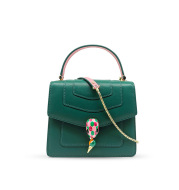 Fashion small square bag