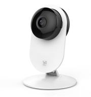 1080p HD Remote Mobile Web Camera