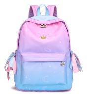 Mochila Princesa back bag