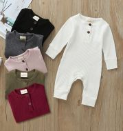 Baby Spring Autumn Clothing Newborn Infant Baby