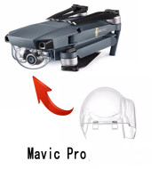 Dji DJI Mavic gimbal protective cover