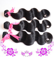 Peruvian virgin hair body wave Peru real human hair hair hair