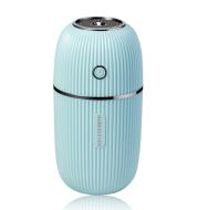 Mini Ultrasonic Air Humidifier USB