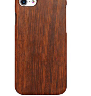 Natural Wood Case For iPhone 7 6 6s Plus 5 5s SE Cover  phone shell