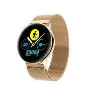 Smart sports bracelet multifunctional step counting